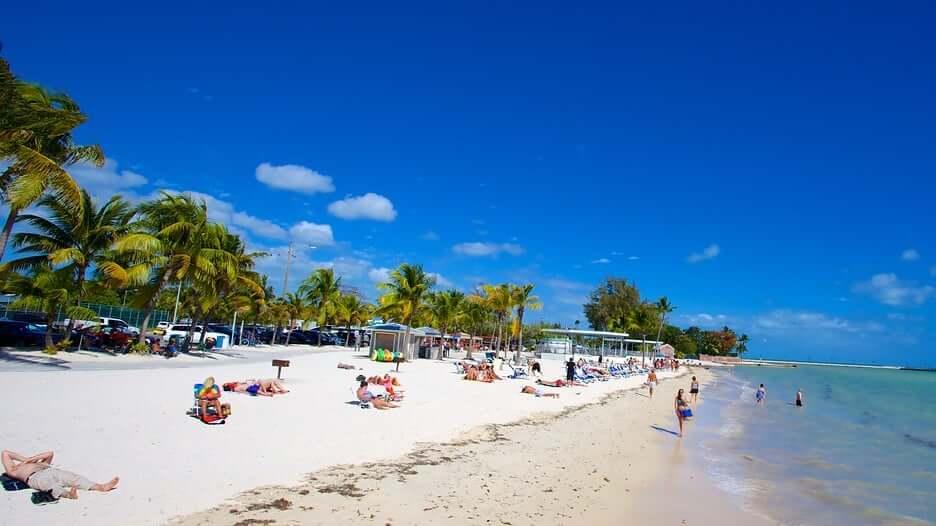 Qué hacer en Miami
